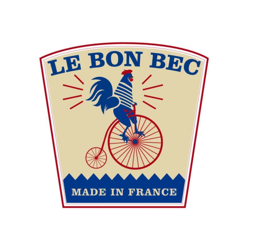 Bài tham dự cuộc thi #                                        144                                      cho                                         Création de logo - 02/05/2021 10:53 EDT