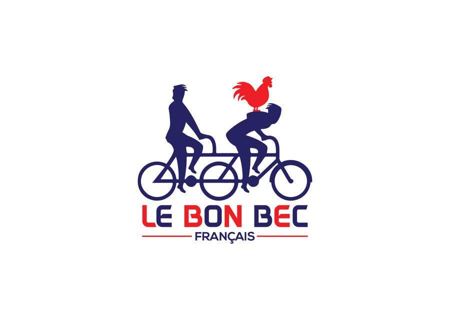 Bài tham dự cuộc thi #                                        63                                      cho                                         Création de logo - 02/05/2021 10:53 EDT