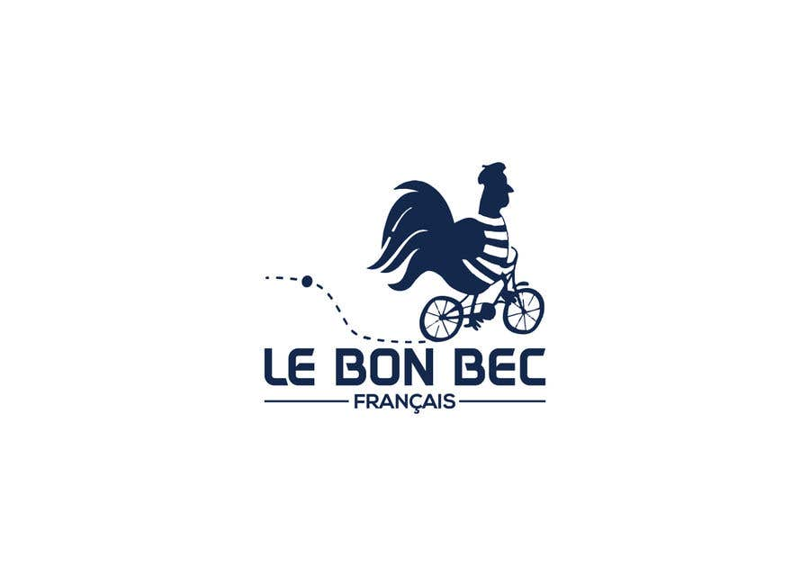 Contest Entry #                                        115                                      for                                         Création de logo - 02/05/2021 10:53 EDT