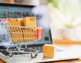 #25 für Produkt Fotoshooting für E-Comer von sdesignworld