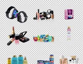#28 für Produkt Fotoshooting für E-Comer von sdesignworld