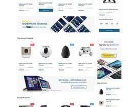 #20 für Produkt Fotoshooting für E-Comer von joyantabanik8881