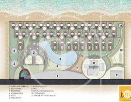 Nro 12 kilpailuun Architect for chalet resort käyttäjältä georgebernard82