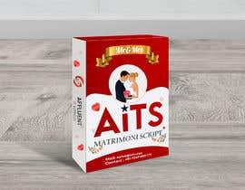Nabendu5375 tarafından Need attractive product box design for my digital products için no 6