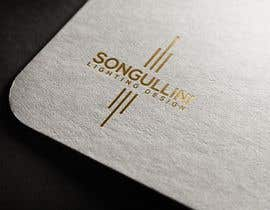 logoexpertbd tarafından Songullini Logo için no 95