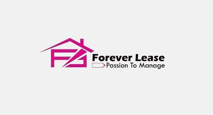 Konkurrenceindlæg #                                        3                                      for                                         Design a Logo for a Property Leasing Company