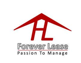 #21 para Design a Logo for a Property Leasing Company por jafar2820