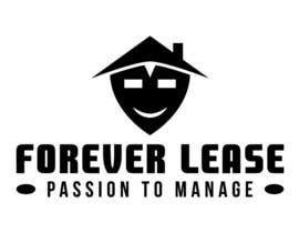 #10 para Design a Logo for a Property Leasing Company por Renovatis13a