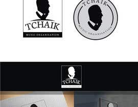 #16 untuk Design a logo for a music organisation system (specialising in classical music) oleh ramandesigns9