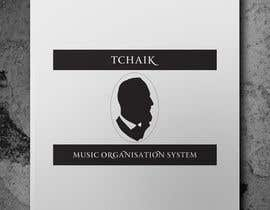 #11 untuk Design a logo for a music organisation system (specialising in classical music) oleh vasked71
