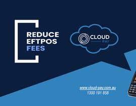 #34 cho Cloud Pay Presentation bởi ainisyahirah25