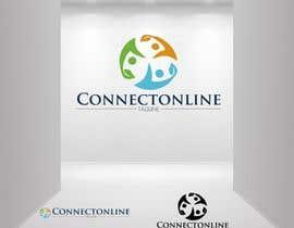 #6 cho Connectonline bởi Zattoat