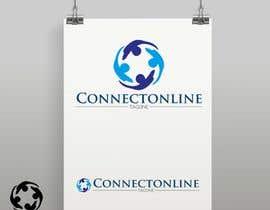 #7 cho Connectonline bởi Zattoat