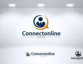 #9 cho Connectonline bởi Zattoat