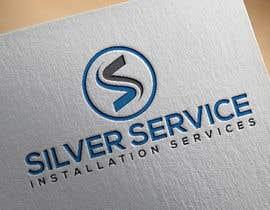 #37 for Silver Service Installation Services af ffaysalfokir