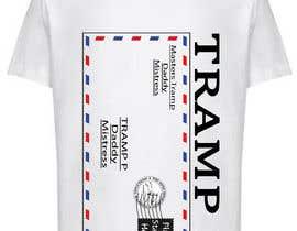 #44 for Tee shirt design contest af waqarahmadg