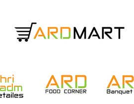#19 for Design a Logo for ARD af judithsongavker