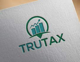 #78 for Design a Logo for a Tax planning services Company af josnaa831