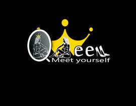 #109 for Design a Logo for Qween af ramzes1927