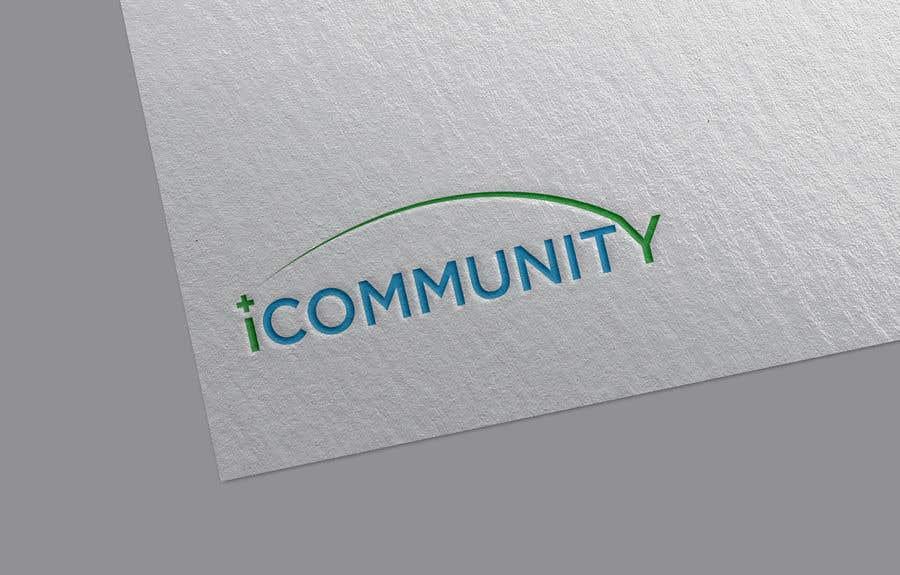 Bài tham dự cuộc thi #                                        46                                      cho                                         Business Branding - Logo & Business Card Design