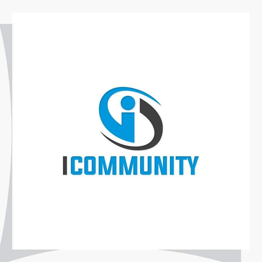 Bài tham dự cuộc thi #                                        279                                      cho                                         Business Branding - Logo & Business Card Design