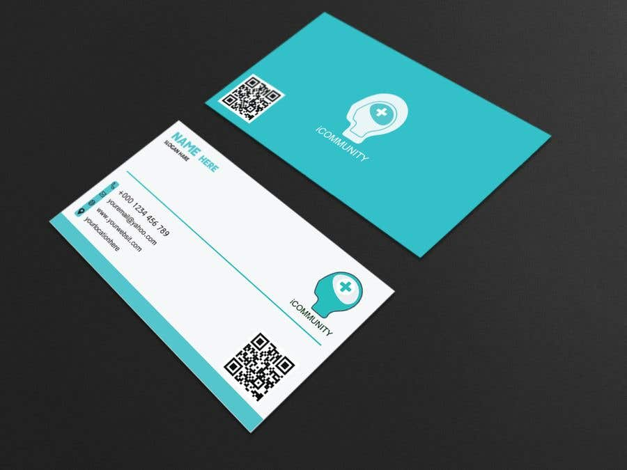 Bài tham dự cuộc thi #                                        222                                      cho                                         Business Branding - Logo & Business Card Design
