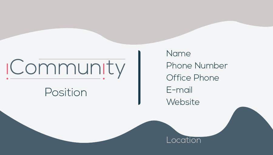 Bài tham dự cuộc thi #                                        152                                      cho                                         Business Branding - Logo & Business Card Design