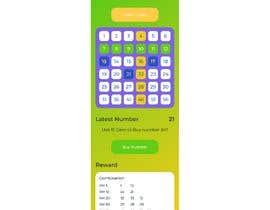 #7 para graphic designer for mobile web por activemahbub