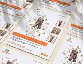 Nusaim47님에 의한 Fashion flyer을(를) 위한 #145
