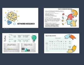 #8 for Expert in PPT presentation and data visualization by nurulhazwanii