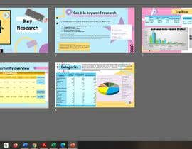 #20 for Expert in PPT presentation and data visualization by izzatisahri2812