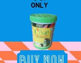 Nro 33 kilpailuun Create a 'buy now' image (guaranteed) käyttäjältä Mesaadi