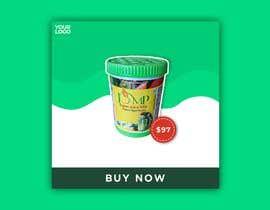Nro 38 kilpailuun Create a 'buy now' image (guaranteed) käyttäjältä RaoPY