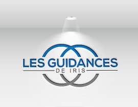 #73 cho Logo for cartomancy business bởi nu5167256