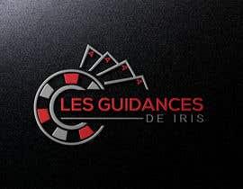 #83 cho Logo for cartomancy business bởi emranhossin01936