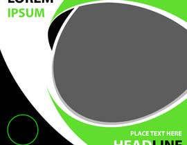 Nro 3 kilpailuun Design a Product Template for ecommerce website käyttäjältä shubhamvashkiyar