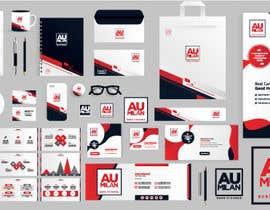 #67 for Branding Package af Nahid111111