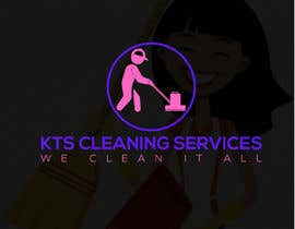 #52 for Logo For Cleaning Company by jasimuddinict