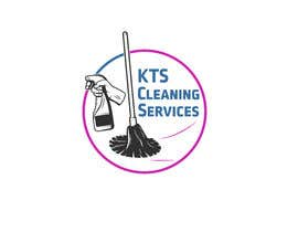 #14 for Logo For Cleaning Company by Ren009