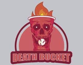 #91 for Death bucket! by alangantz