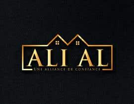 #509 for Build me a nice Logo I pay well af BappyDesigner