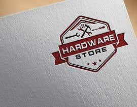 #491 for Design Logo by mdataur66