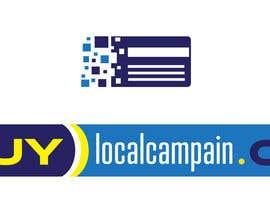 Nro 22 kilpailuun Design a Logo for a brand käyttäjältä ciprilisticus