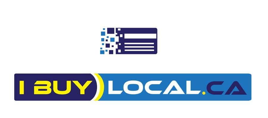 Kilpailutyö #26 kilpailussa Design a Logo for a brand