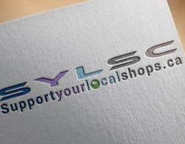 Nro 10 kilpailuun Design a Logo for a brand käyttäjältä atifshahzadbcs1