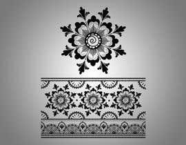 #12 for Kumma design by rizoanulislam