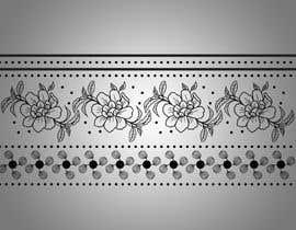 #27 for Kumma design by rizoanulislam