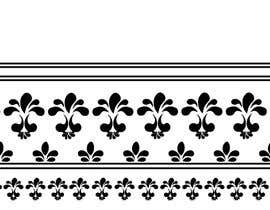 #5 for Kumma design by zahid55628