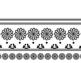 #9 for Kumma design by zahid55628