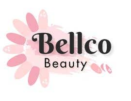 #349 for Bellco Beauty by Hshakil320